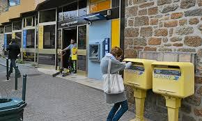 bureau de poste malo bureau de poste de rocabey fermé pour deux semaines malo