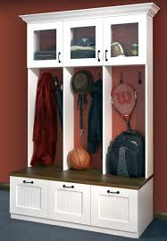 mudroom closets cabinets u0026 storage in montgomery county