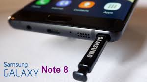 top colors 2017 samsung galaxy note 8 u201a release date u201a price u201a specs u201a features u201a 8 gb