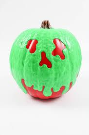Halloween Diy Ashley U0027s Potato Halloween Archives U0027s Mingle Blog