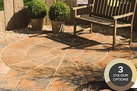 B Q Patio Heaters Paving Ranges Paving U0026 Walling Outdoor U0026 Garden Departments