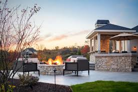 visbeen architects 6530 roma terrace drive ada mi sarah buurma your five star realtor