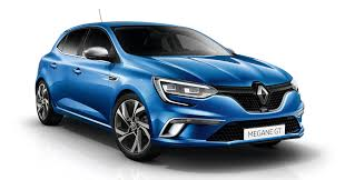 renault singapore cars coming in 2016 motoring news u0026 top stories the straits times