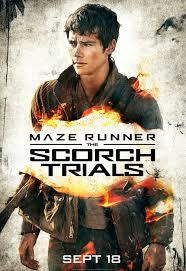 film maze runner 2 full movie subtitle indonesia maze runner 2 dylan o brien interview from the set of the sequel