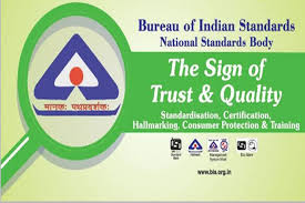 bis bureau bis announces simplified procedure for isi certification the