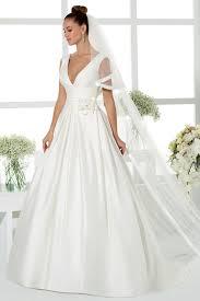 robe de mariã e amiens de mariée just for you amiens