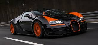 bugatti atlantic 2013 bugatti veyron vitesse wrc limited edition review top speed