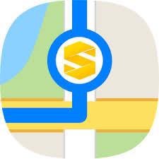 scout gps apk gps navigation maps scout 7 0 2 apk apk
