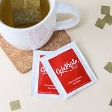 tea bag favors tea bag favors