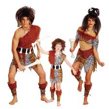 Women Indian Halloween Costume Aliexpress Buy Adults Savage Costume Primitive Wild Man