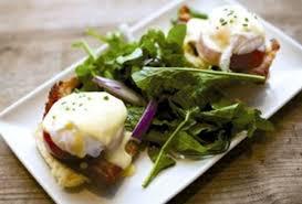 america u0027s 10 best eggs benedicts