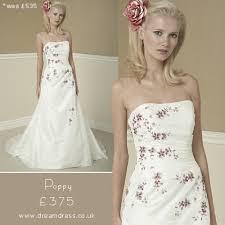 the peg wedding dresses 375