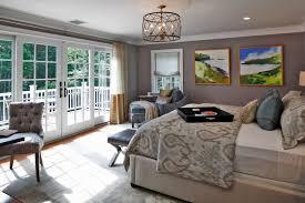 bedroom lighting fixtures boston magazine design home 2012 contemporary bedroom boston