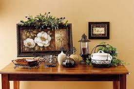 i home interiors interior home interior catalog finery on interiors plus decor
