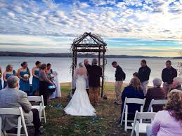 wedding venues in chattanooga tn c dixie wedding venues chattanooga cs diy