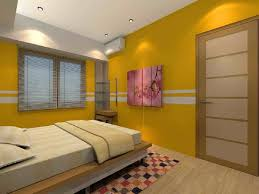 japanese themed bedroom modern asian furniture large marble wall