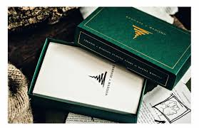 expert at the card table pdf erdnase x madison ellusionist