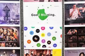 Seeking Season 3 Hulu How Hulu Reinvented Itself For Live Tv The Verge