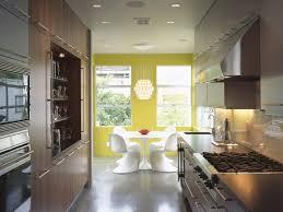 Galley Kitchen Design Ideas Home Window Designs Images Galley Kitchen Design Ideas That Excel