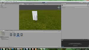 Different Names Of Green by Can U0027t Find Animation Unity Answers