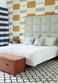 bedroom blogs 218 best bedroom images on pinterest bedroom ideas apartments and