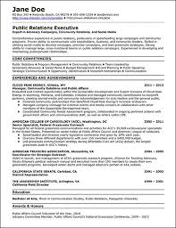 Lobbyist Resume Sample by Ats Friendly Resume 19 Ats Friendly Resume Template Uxhandy Com