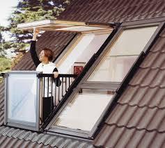 garage u0026 loft conversions home extensions u0026 renovations somerset