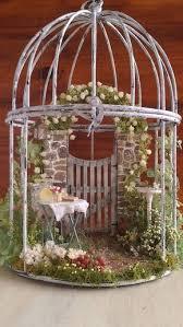 the 25 best diy fairy garden ideas on pinterest diy fairy house