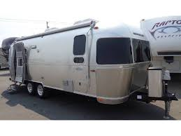 2017 airstream flying cloud 25fb tulsa ok rvtrader com