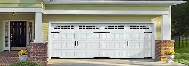 Overhead Door Company Garage Door Opener Garage Doors Overhead Door Company Haverstraw Ny