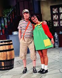 mexico city halloween el chavo y la chilindrina chespirito pinterest halloween
