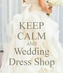 Wedding Dresses Shop Online Online Wedding Dress Shop Wedding Tips Ideas U0026 Advice