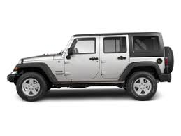 2010 jeep wrangler unlimited reviews jeep jeep wrangler unlimited automobile reviews roadshow