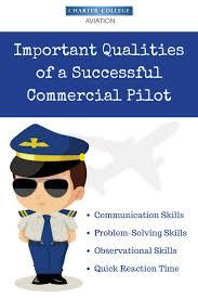 best 10 aviation college ideas on pinterest exhibition stands
