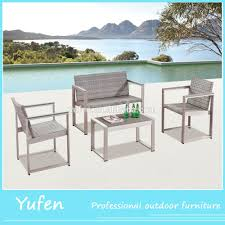 Go Outdoors Chairs Rooms To Go Outdoor Furniture Rooms To Go Outdoor Furniture