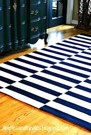 Best Outdoor Rugs New Apartment Therapy Outdoor Rugs Marvelous Apartment Therapy