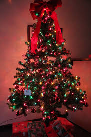 history of christmas traditions daily journal news