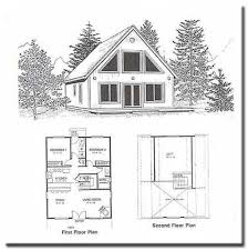 2 bedroom cabin plans 2 bedroom cabin building plans home plans ideas