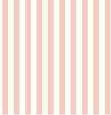 pink wallpaper for walls 1 stripe pink and white pastel girls room decor