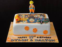 z cake toppers z birthday cake z cake cakecentral dessert