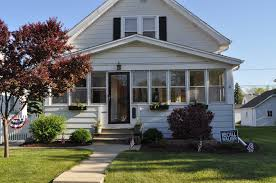 front porch ideas for houses amazing perfect home design