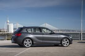 bmw 1 series x drive bmw 120d xdrive reviews test drives complete car