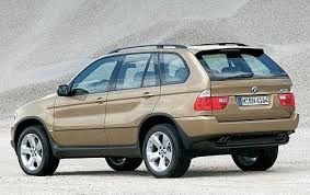 2006 bmw x5 4x4 warning light used 2006 bmw x5 for sale pricing features edmunds