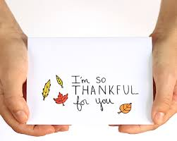 the lime free printable thanksgiving card