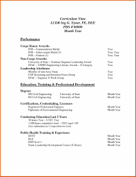 resume format doc collection of solutions simple resume format sle doc fancy resume