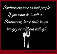How Strong Is Southern Comfort 294 Best Sweet Southern Comfort Images On Pinterest Southern
