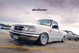 forum member u0027stmitch u0027s 2000 ford ranger see more at http www