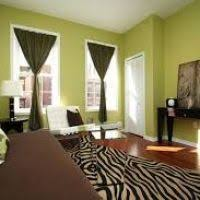 Most Popular Living Room Colors Most Popular Room Colors 2013 Hungrylikekevin Com
