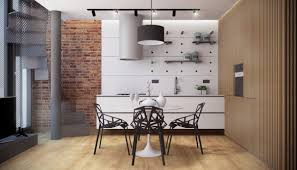 Dining Room Modern Furniture Dining Room Geometric Dining Chair 600x344 Awesome Modern Chairs