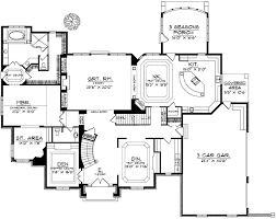 brick home floor plans brick mansion floor plans nikura